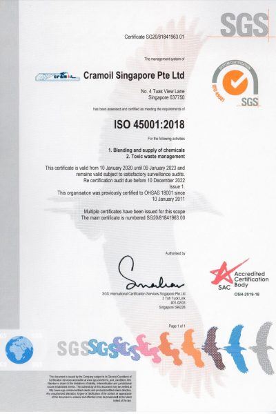ISO 45001 2018-1