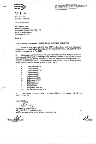 MPA Letter-1