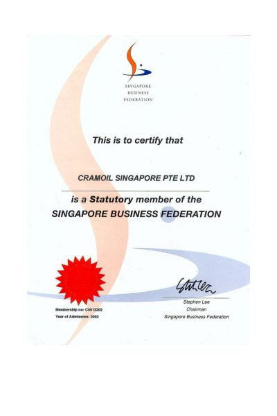 Singapore Business Federation-1